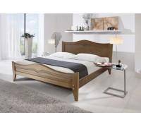 Кровать Агата-3