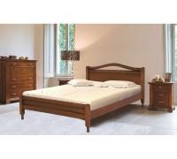 Кровать Малышка 2