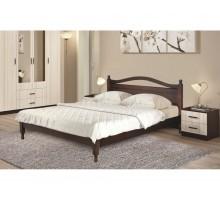 Кровать Малышка 3