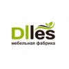 Дилес (Россия)