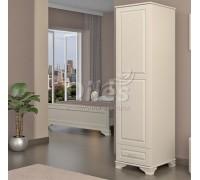 Шкаф Классика-5 Сосна