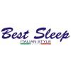 Best-Sleep (Италия)