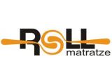 Roll Matratze