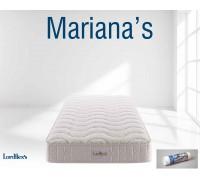 """Матрас """"Марианас""""  Lordflex`s"""