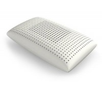 подушка С10 Сапонетта  Best Sleep