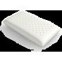 подушка С 90  Best Sleep