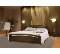 Кровать Бали-3 Бук