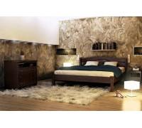 Спальный гарнитур Валенсия