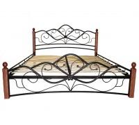 Кровать Венера 1