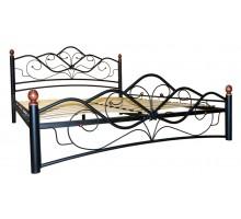 Кровать Венера 2