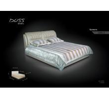 Кровать София-2