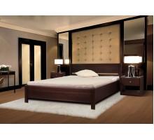 Кровать Руно-3 Бук