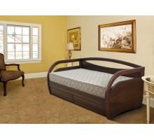 Кровать Скай Бук