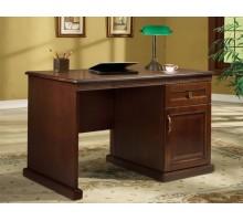 Письменный стол Олимпия 1-тумбовый