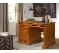 Письменный стол Афина 1-тумбовый