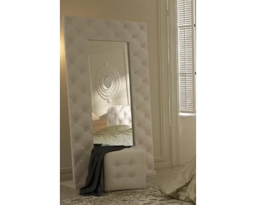 Зеркало Джульетта