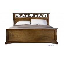 Кровать Мадлен Береза