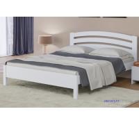 Кровать Селена-В 2 Сосна