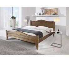 Кровать Агата Береза