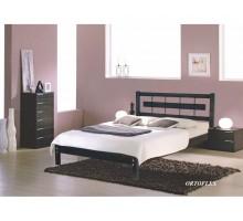 Кровать Алина Береза
