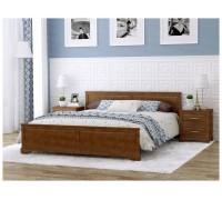 Кровать Классик Бук