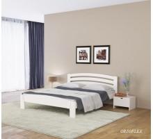 Кровать Селена-1 Сосна