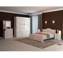 Кровать  Эдем  Бук