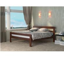 Кровать Кредо Бук
