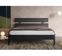 Кровать Лацио - 2 Бук
