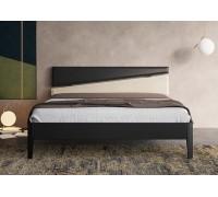 Кровать Лацио - 3 Бук