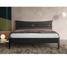 Кровать Лацио - 4 Бук