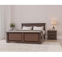 Кровать Палермо Бук