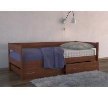 Кровать Тахта Дрим Бук
