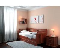 Кровать Тахта - Дрим 2