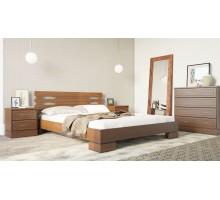 Кровать Варна Бук