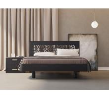 Кровать Веро Бук