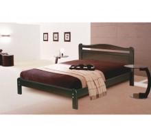 Кровать Камила-2
