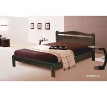 Кровать Камилла Береза