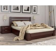 Кровать Селена-2 Сосна