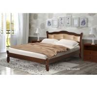 Кровать Лаура Береза