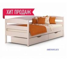 Кровать Адра Сосна