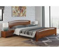 Кровать Бали-В Бук