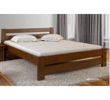 Кровать Муромлянка Сосна