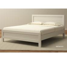 Кровать Сабира Сосна