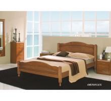 Кровать Забава Береза