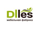 Мебель из массива Дилес в Новосибирске