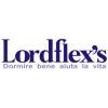 Lordflex`s  (Италия)