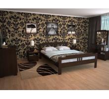 Спальный гарнитур Бельфор