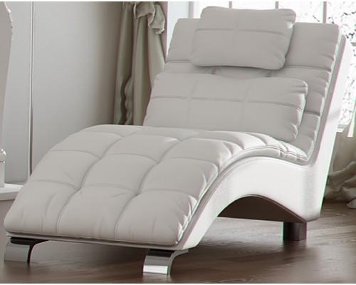 Мягкое кресло - кушетка Элегия