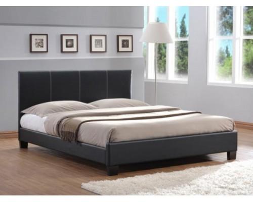 Мягкая кровать Грета